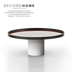 Coffee Desk, Coffe Table, Dinning Table, Small Tables, End Tables, Modern Interior, Home Interior Design, Table Furniture, Modern Furniture