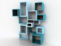 Modern shelves for camera collection storage... would be cool!       I neeeeedd to do this!!