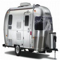 Wonderful Ultra Lite Travel Trailers Under 2000 Lbs