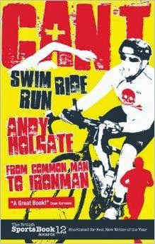 Coach Edu: Can't Swim, Can't Ride, Can't Run: From Common Man...
