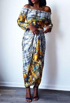 ankara skirt with zip ankara zip skirt ; ankara skirt and blouse with front zip ; ankara skirt with zip ; ankara pencil skirt with zip African Fashion Designers, Latest African Fashion Dresses, African Print Dresses, African Print Fashion, Africa Fashion, African Dress, Ankara Fashion, African Prints, African Fabric