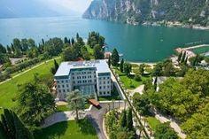 Eventi News24 Expo2015: #Pasqua gourmet al Lago di Garda