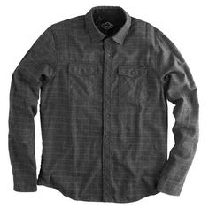 Sorry, our web store is paused for warehouse removal Lifestyle Shirts, Flannel, Shirt Dress, Mens Tops, Fashion, Flannels, Shirtdress, Moda, La Mode