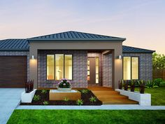 Growth suburbs with a median price of $550,000 or under are increasingly located in the outer suburbs. Find out which areas have recorded the highest growth.