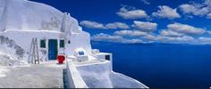 Greece. Mikonos