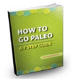 make sure to download our How to Go Paleo e-book for FREE ! http://teamintegrity.ca/go-paleo-ebook-download-free/