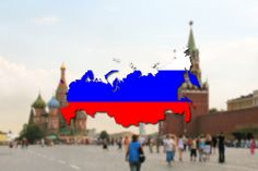 Rusko – zaujímavosti o najväčšej krajine na svete