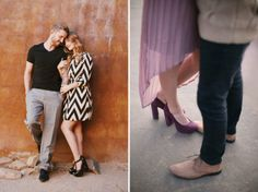 Tips for Engagement Photos Styling Engagement Couple, Engagement Session, Engagement Photos, Engagements, Engagement Photography, Photography Poses, Couple Posing, What To Wear, Photo Style