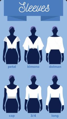 Visual Clothing Dress Sketches Fashion Sketches Fashion Silhouette Types Of Dresses Princess Style Office Fashion Dress Illustration Fashion Dictionary