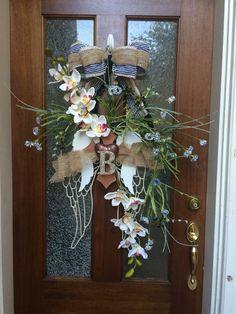 Memorial wreath 2015