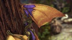 Ark Survival Evolved: 20-Euro-DLC verärgert Nutzer des Early-Access-Spiels