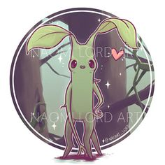 Pickett the Bowtruckle ✨✨ Would you have a Niffler or a Bowtruckle if you could? Fanart Harry Potter, Images Harry Potter, Mundo Harry Potter, Cute Harry Potter, Harry Potter Drawings, Harry Potter Wallpaper, Harry Potter Characters, Harry Potter Universal, Harry Potter Fandom