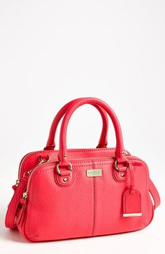 Cole Haan 'Village - Small' Satchel | Nordstrom