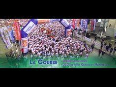 Survol des activités 2014 du Grand défi Pierre Lavoie - YouTube The Originals, Sports, Stone, Hs Sports, Sport