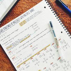 25 Studying Photos That Will Make You Want To Get Your Shit Together {Hilfe im Studium Damit dein Studium ein Erfolg wird Mit der richtigen Technik studieren Studienerfolg ist planbar Mit Leichtigkeit studieren Prüfungen bestehen} mit ZENTRAL-lernen. {Kostenloser Lerntypen-Test!   e-learning LernCoaching Lerntraining}