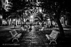 The Iconic Hotel Nacional de Cuba...