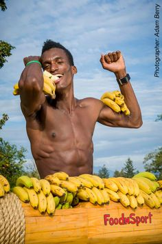 Monomeals   Foodnsport: The Home of the 80/10/10 Diet, the low-fat vegan raw food diet and athletic performance lifestyle