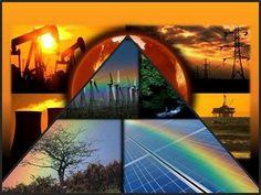 News* Fossili vs Rinnovabili, il futuro sta nelle fonti di energia pulita e nell'efficienza energetica WWW.ORIZZOTENERGIA.IT #FontiFossili #FontiRinnovabili #Fossili #CombustbiliFossili #FossiliNonConvezionali #FER #Rinnovabili #Petrolio #Gas #Fraking #Trivellazioni #Eolico #Solare #Geotermia #Idroelettrico #Biomassa #Bioenergie #EfficienzaEnergetica