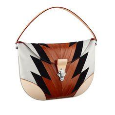 Louis Vuitton sac Moon http://www.vogue.fr/mode/shopping/diaporama/shopping-tendance-mode-seventies/18848/carrousel#louis-vuitton
