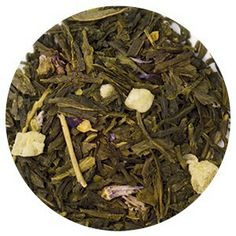 Steeped Tea - Mango Delight Mango Delight, oz g) Profits to be donated to JDRF. Organic Green Tea, Green Teas, Sencha Green Tea, Loose Leaf Tea, Natural Flavors, Fun Drinks, Pineapple, Mango, Chocolate