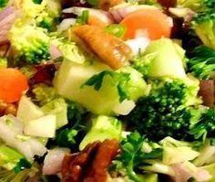 salada-de-brocolis-com-legumes