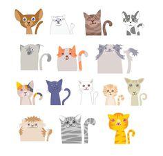 animal illustrations art