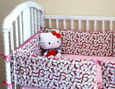 Hello Kitty Hello Kitty Hello Kitty Hello Kitty Hello Kitty Hello Kitty Hello Kitty