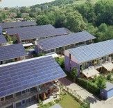 Read more: Germany Sets New Solar Record By Meeting Nearly Half of Countrys Weekend Power Demand | Inhabitat - Sustainable Design Innovation, Eco Architecture, Green Building