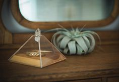 ABJ Glassworks  |  Kira Luxon Photography