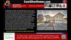 Santa Clarita real estate with wraparound views of Santa Clarita - Sam Silver 6616215340  https://hitechvideo.pro/USA/CA/Los_Angeles/Canyon_Country/American_Beauty_Highlands_II/27505_Label_Avenue.html  Find your way Home with Sam Silver's Help 8883437637 HomeSmart NCG CalBRE 01412755 -  No Mello Roos and HOA !!!! Private little spot of luxury in Santa Clarita Valley. Recently connected to the Golden Valley Connector now it only takes minutes to get to the center of town. This home is one of…