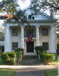 1000 Images About Mobile Alabama On Pinterest Mobile