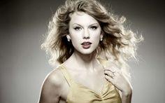 taylor swift hot   Hot Taylor Swift Wallpapers   HD Desktop Wallpaper wallpapers