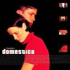 cursive_domestica.jpg (745×745)