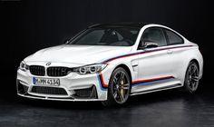 2015 BMW M4 price starts at
