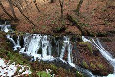 https://flic.kr/p/7eDwsJ | Stream / 流れ(ながれ) | Around Shiraito-no-taki(waterfall), Kitasaku-gun(county) Nagano-ken(Prefecture), Japan  長野県北佐久郡(ながのけん きたさくぐん) 白糸の滝(しらいとのたき)付近(ふきん)