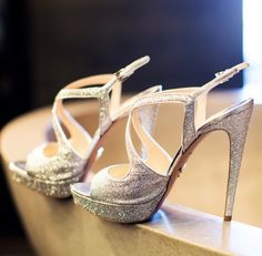 High-Style Wedding Heels We Love. http://www.modwedding.com/2014/03/10/high-style-wedding-heels-we-love/ #wedding #weddings #fashion #shoes