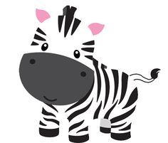Stuffed Animal clipart pink zebra - pin to your gallery. Explore what was found for the stuffed animal clipart pink zebra Clipart Baby, Zebra Clipart, Cute Animal Clipart, Baby Shower Clipart, Pink Giraffe, Baby Shower Giraffe, Baby Zebra, Elephant Baby, Crafts