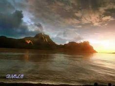 ΛΕΝ-ΚΩΣΤΑΣ ΤΟΥΡΝΑΣ My Escape, Ocean, Sunset, World, Water, Travel, Outdoor, Life, Beautiful