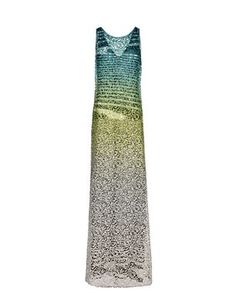 Dresses Missoni Women on Missoni Online Store