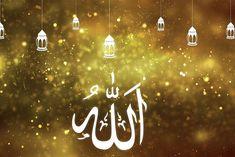 Lafadz Bacaan Bilal Sholat Idul Fitri Lengkap Dengan Tata Caranya