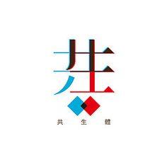 logo typo - Google 検索
