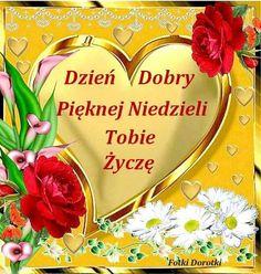 Humor, Disney, Pictures, Polish, Humour, Funny Photos, Funny Humor, Comedy, Lifting Humor