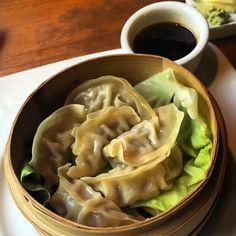 Scrumptious steamed #angelsfoodparadise #Repost @redturbofoodie7  @kabukirestaurants @kabukihuntingtonbeach #latelunch #lunch #nomnomnom #yumyum #appetizer #asian #asianfood #dumplings #food #foodie #kabuki #kabukifood #mmmmmmgood #yummy #goodeats #bellaterra #kabukibellaterra #instafood #foodpic #foodstagram #foodphotography #photographyoffood #foodphotos #the_ladyjstyle