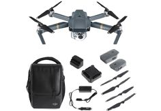 Products – Page 5 – Mimi Store Mavic Drone, Dji Drone, Drones, Dji Ronin 2, Dji Spark, Ebay, Camcorder, Store, Products