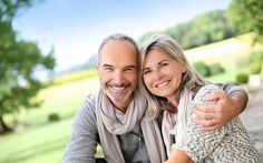 Fascinating womanhood success story - we were almost like newlyweds Couple Senior Pictures, Senior Pictures Sports, Senior Picture Outfits, Male Enhancement, Early Retirement, Retirement Planning, Dental Implants, Medical Care, Flirting