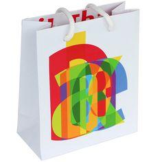 Kleine #Geschenktaschen für #kleine #Geschenke