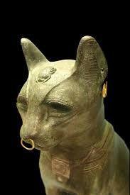 egypt cat - Google keresés