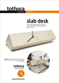 #Slabdesk #BoxCollection by #Tothora