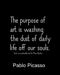Inspirational art quotes from famous artists famous artist quotes, quotes from famous people, art New Quotes, Great Quotes, Quotes To Live By, Love Quotes, Inspirational Quotes, Quotes By Famous People, Famous Quotes, Famous Artist Quotes, Quotes By Artists