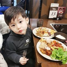 - You are in the right place about baby netflix Here we offer you the most beautiful pictures about - Cute Baby Boy, Cute Little Baby, Lil Baby, Little Babies, Cute Boys, Baby Kids, Cute Asian Babies, Korean Babies, Asian Kids